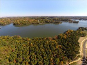 Lake Wylie land for sale - Lot 10 B