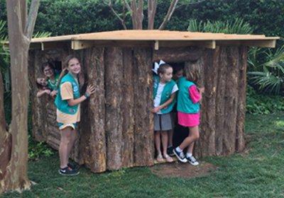 Log-Cabin-weehouse