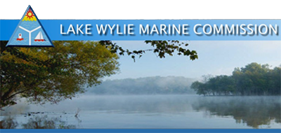 Lake Wylie Marine Commission is a great resource for Lake Wylie recreation and Lake Wylie fishing information
