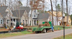 100-plus homes sold at McLean in 2017