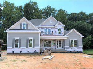 208 Seven Oaks House