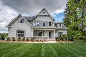 221 Seven Oaks House