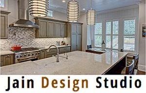 Jain Design