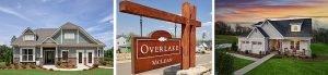 Overlake models