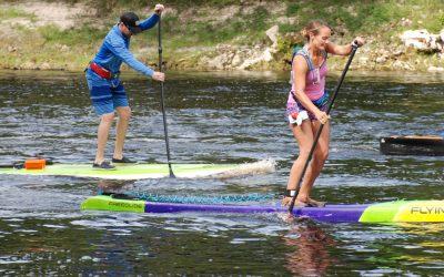 Summer fun awaits near McLean
