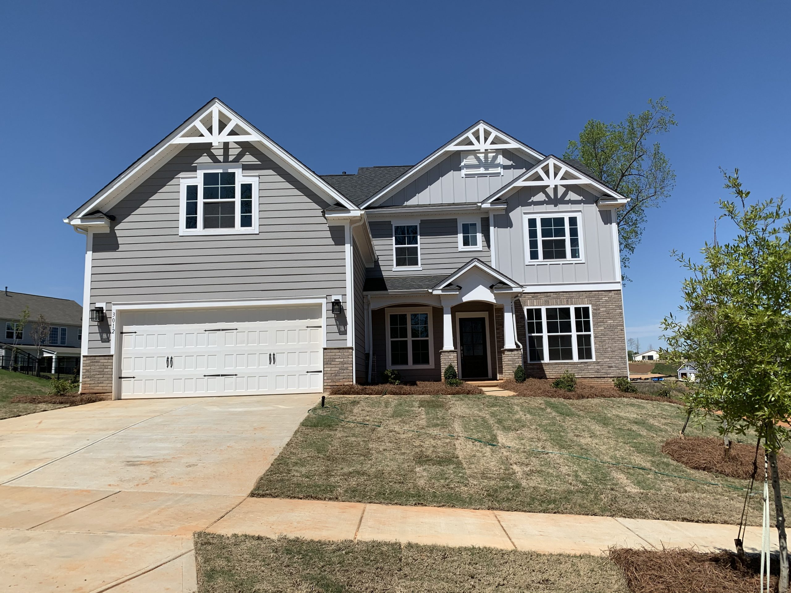 3012 Winged Teal Court