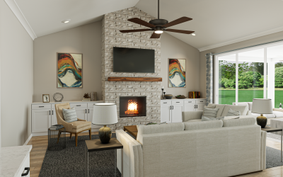 Tri Pointe Homes to host VIP virtual opening  in Overlake